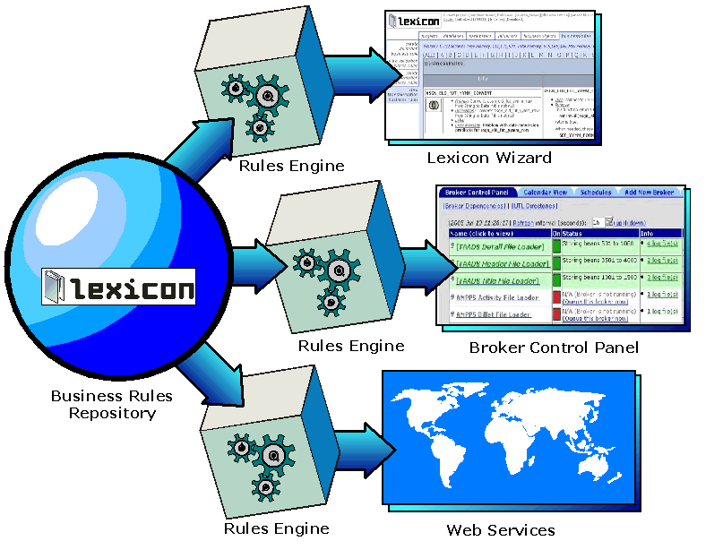 openlexicon_1_144154.png