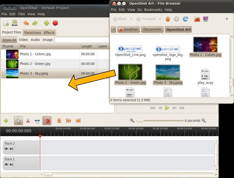 openshot-video-editor_1_75867.png