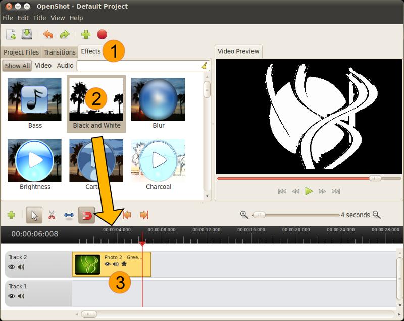 openshot-video-editor_2_75867.png