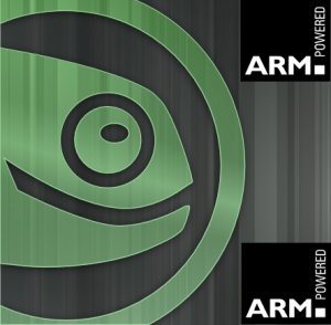 openSUSE ARM