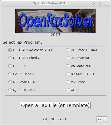 opentaxsolver_1_315651.jpg