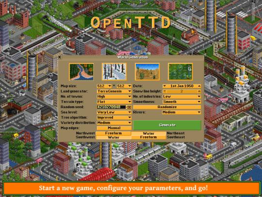 openttd-64-bit-for-windows-vista-7-8-10_2_258330.png