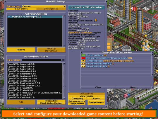 openttd-64-bit-for-windows-vista-7-8-10_3_258330.png