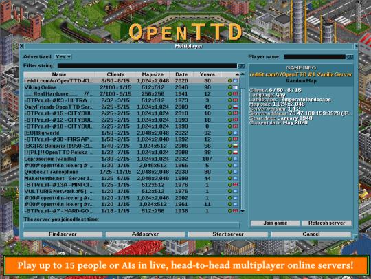 openttd-64-bit-for-windows-vista-7-8-10_6_258330.png