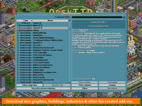openttd-64-bit-for-windows-vista-7-8-10_8_258330.png