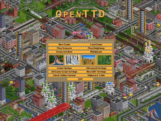 openttd-64-bit-for-windows-vista-7-8-10_9_258330.png