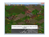 openttd-for-windows-9x-nt-me-2000_1_1266.png