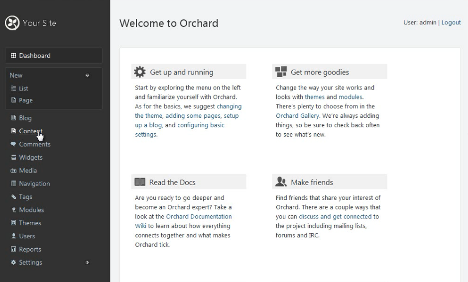orchard_3_84025.png