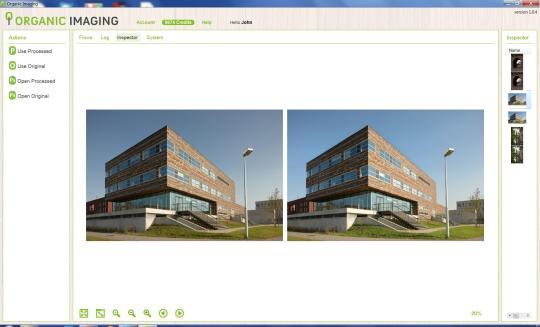 organic-imaging_1_17498.jpg