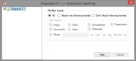 organyze-64-bit_3_1912.png