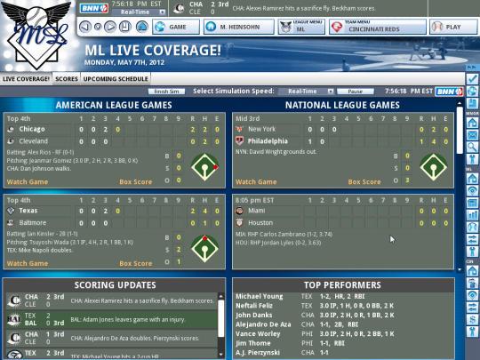 out-of-the-park-baseball_2_16691.jpg