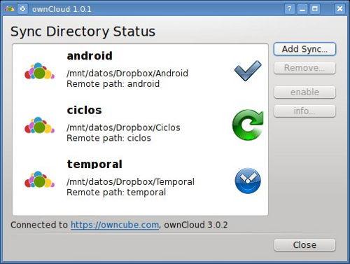 owncloud-client_1_68291.jpeg
