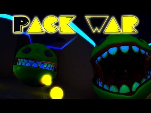 PackWar