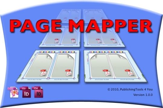 PageMapper