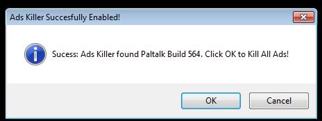 paltalk-ads-killer_1_9503.png