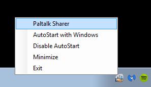 paltalk-sharer_3_9502.png