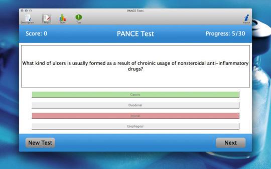 pance-tests_1_4723.jpeg