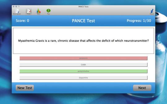 pance-tests_3_4723.jpeg