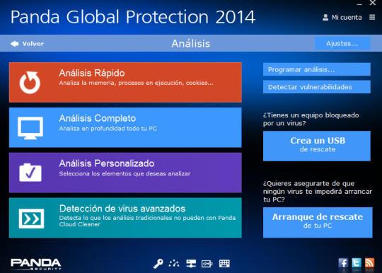 panda-global-protection_1_15075.jpg