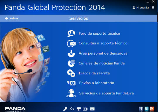 panda-global-protection_4_15075.jpg