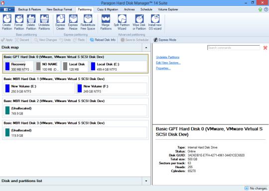 paragon-hard-disk-manager-suite_1_1279.png