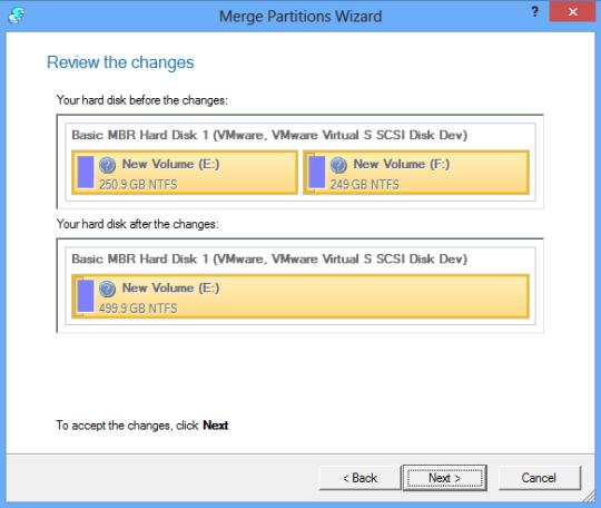 paragon-hard-disk-manager-suite_2_1279.png