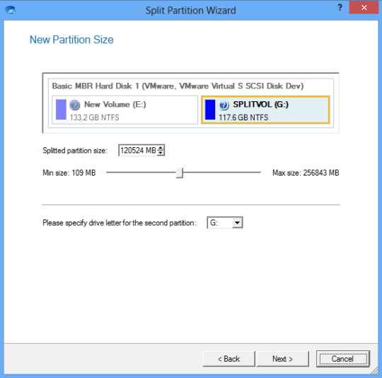 paragon-hard-disk-manager-suite_3_1279.png