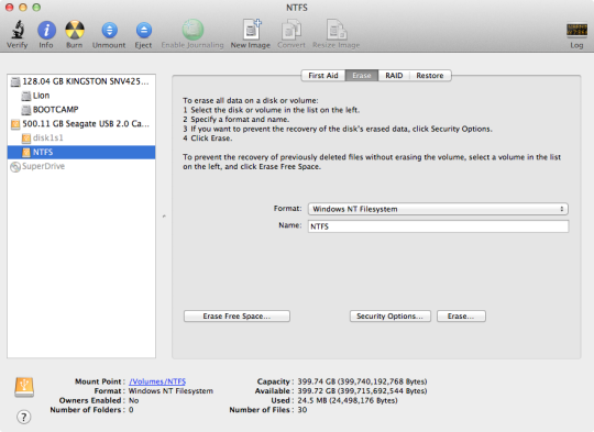 paragon-ntfs-for-mac_1_853.png