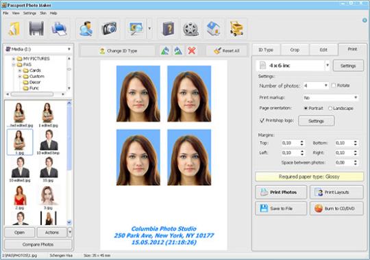 passport-photo-maker_2_10832.jpg