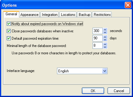 password-manager-xp_1_6655.png