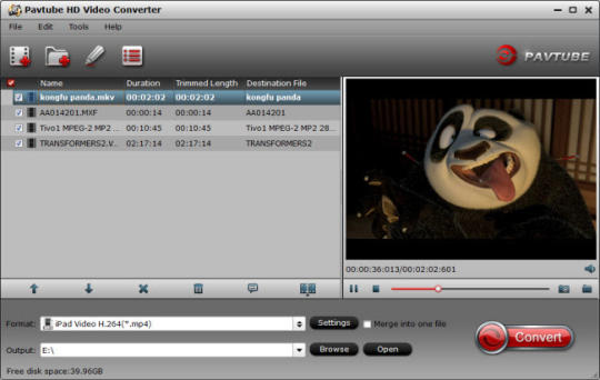 pavtube-hd-video-converter-4514_1_4514.jpg