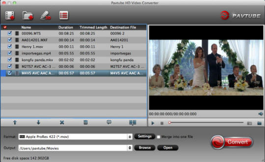 pavtube-hd-video-converter_2_2754.jpg