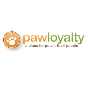 PawLoyalty Pet Care Professional