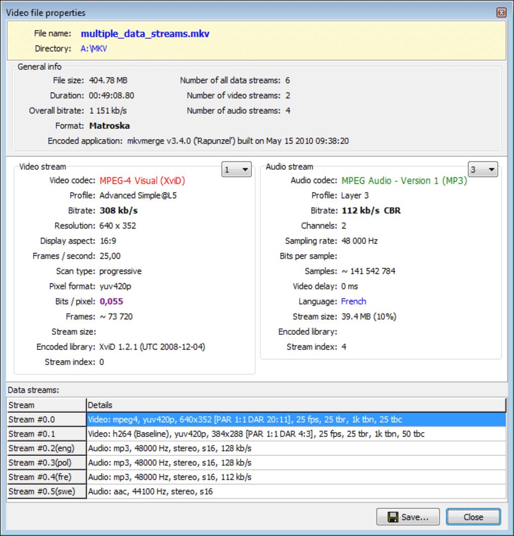 pazera-free-mkv-to-avi-converter_1_10680.png
