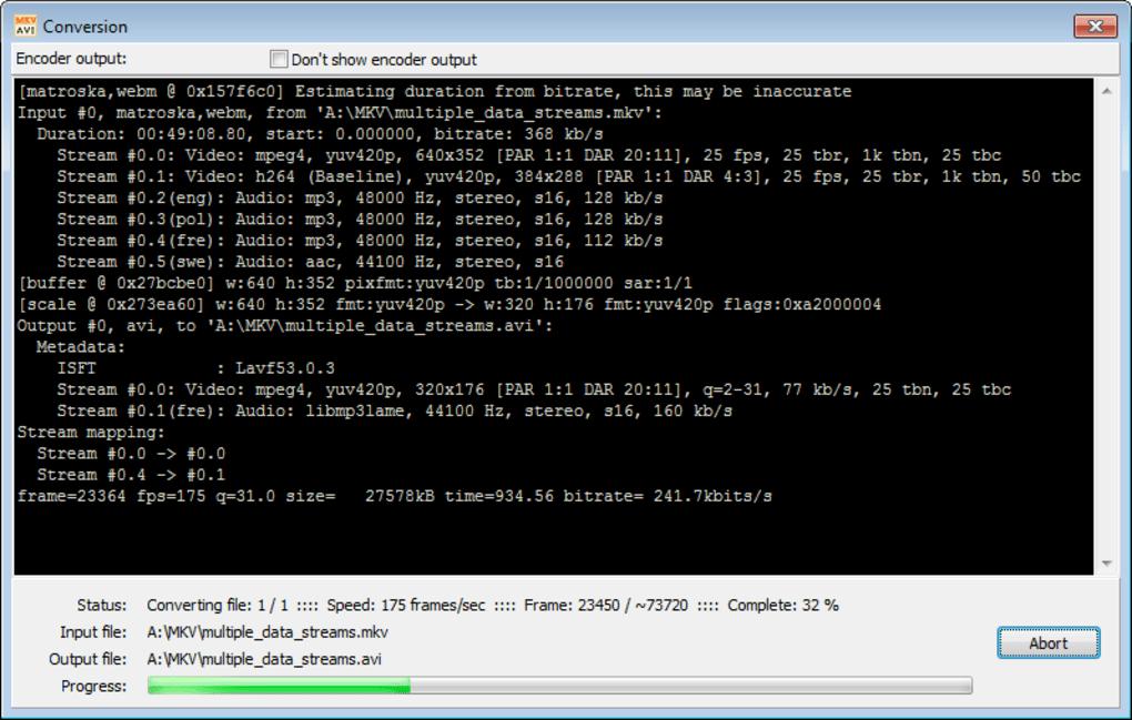 pazera-free-mkv-to-avi-converter_2_10680.png