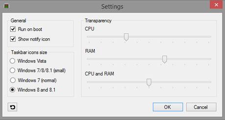 pc-monitor-portable_1_11913.jpg