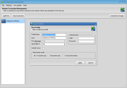 pc-remote-screenshot_1_3456.jpg