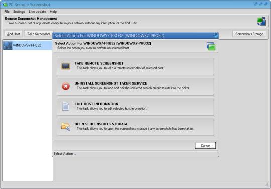 pc-remote-screenshot_2_3456.jpg