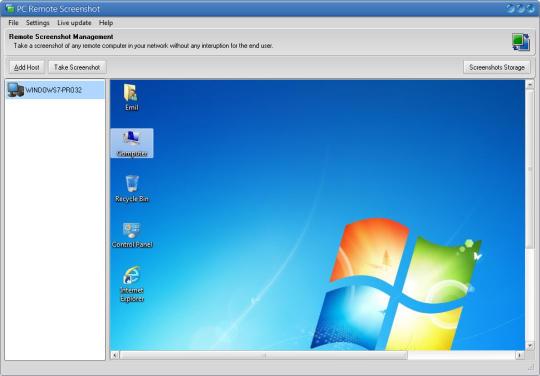 pc-remote-screenshot_3_3456.jpg