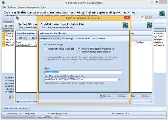 pc-remote-software-deployment_2_3455.jpg