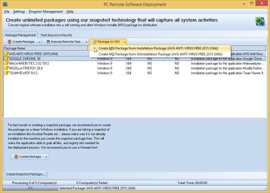 pc-remote-software-deployment_3_3455.jpg