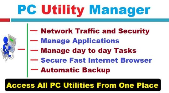 pc-utility-manager_2_12523.jpg