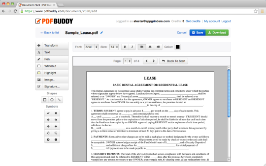 pdf-buddy_1_8844.png