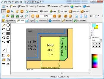 PDF Editor (64-bit)