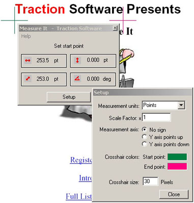 PDF Measure It