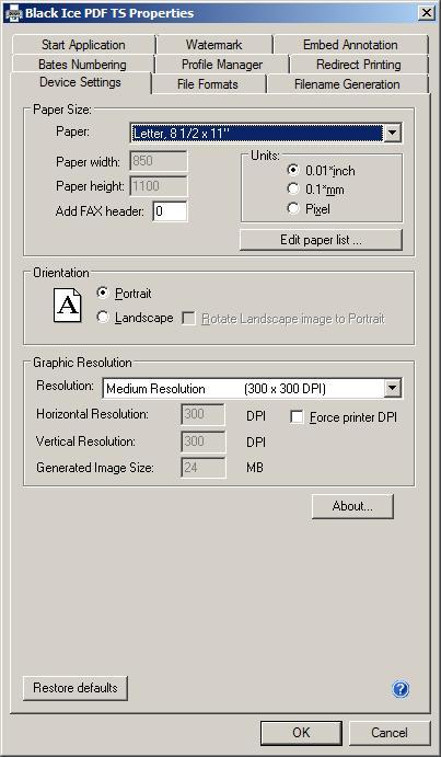 pdf-printer-driver-for-windows-servers-and-citrix_2_1844.jpg