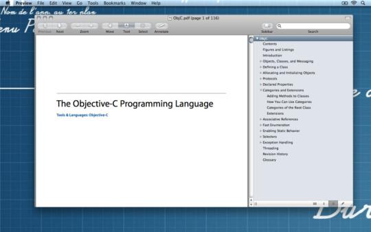 PDF-To-Plist