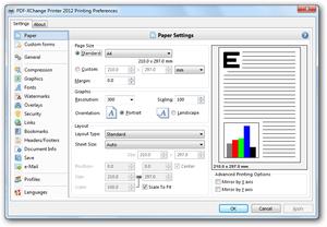 PDF-XChange Standard (64-bit)