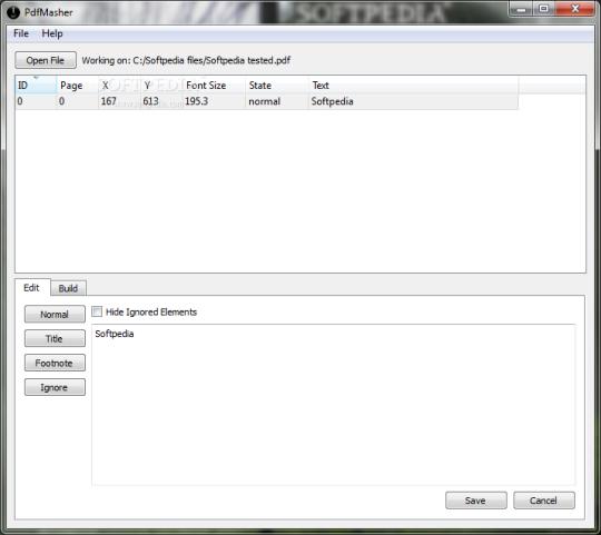 PdfMasher (64-bit)