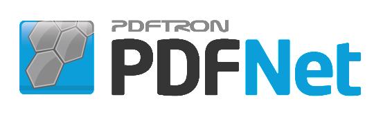 PDFTron PDFNet SDK